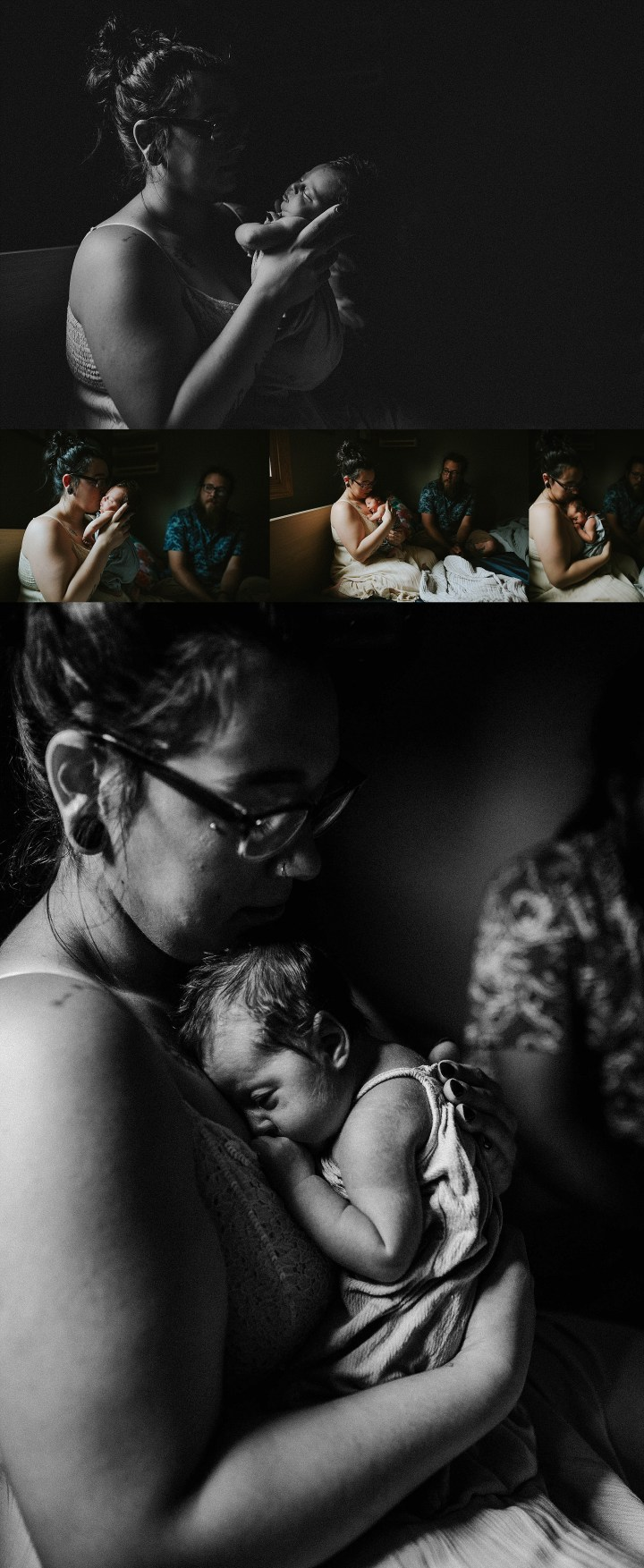baby A adri de lacruz chicagos best newborn photographer (8)