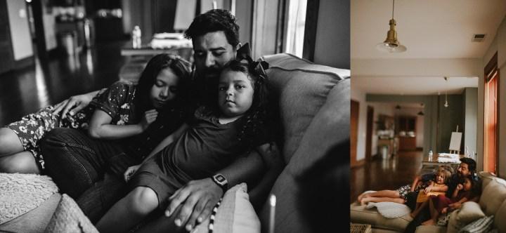 adridelacruz Chicago family photographer (26)