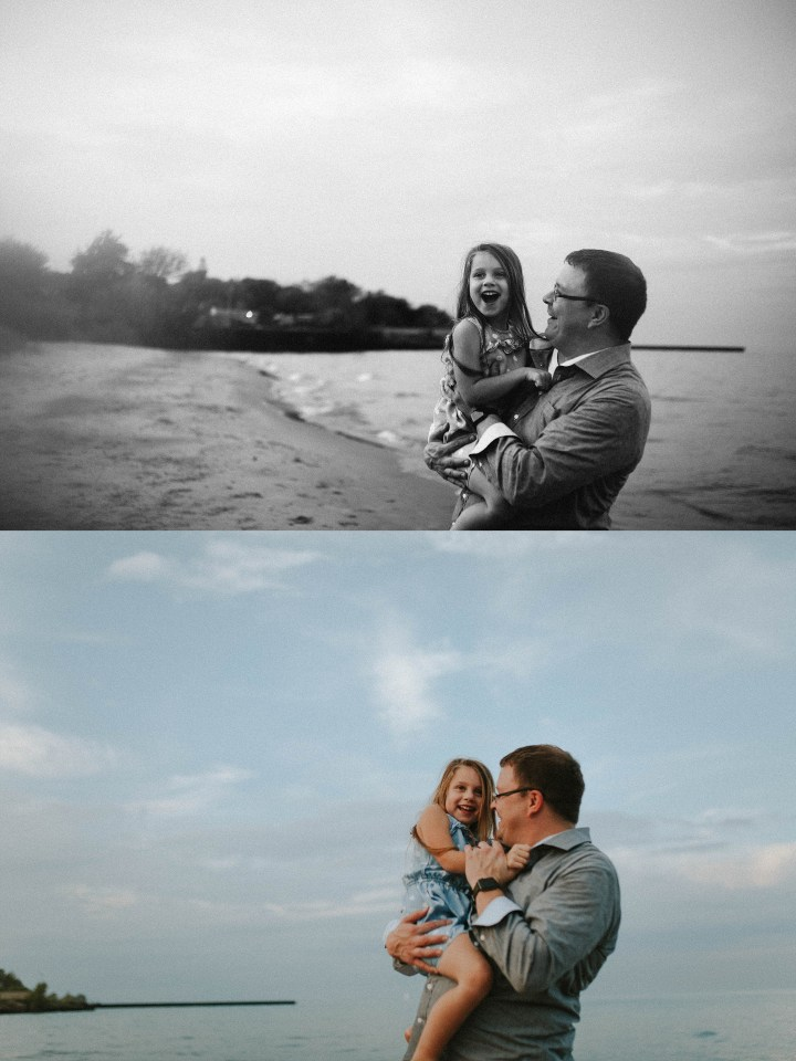 chicago and west suburbs family photographer (22)