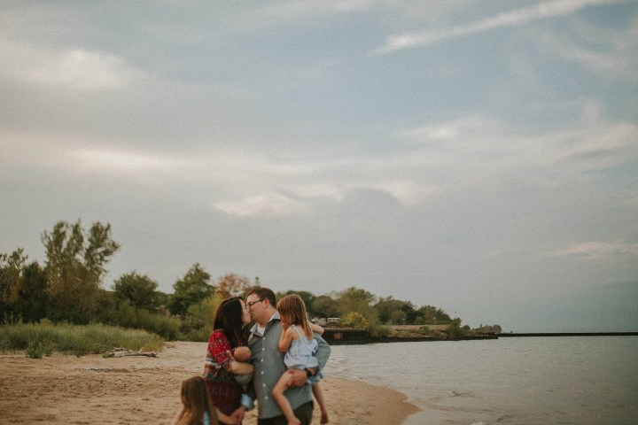 chicago and west suburbs family photographer (25)