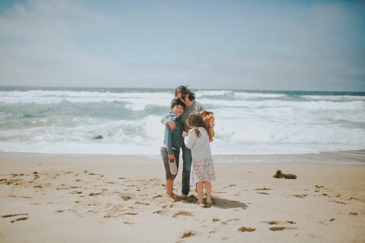 31hours, road trip to California |Adri De La Cruz chicago family photographer