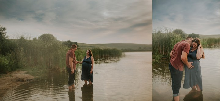 Andersons family maternity session in Hanover park IL (22)