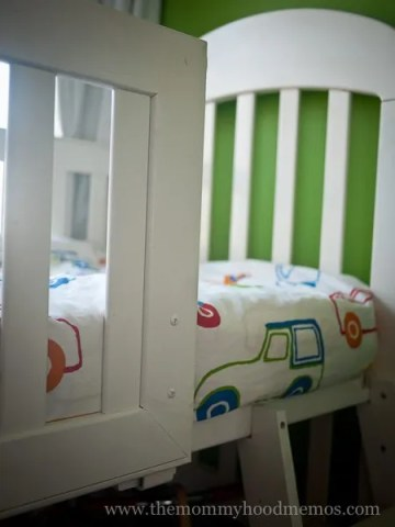 DIY-toddler-loft-bed-4