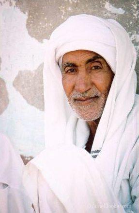 Cairo Egypt 2006 at the camel market