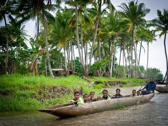 Adriel Booker Love A Mama Community PNG maternal health-261