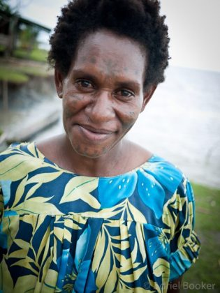 31 Days of Women Empowering Women Series - PNG-Bamu-Adriel_Booker-130825-33