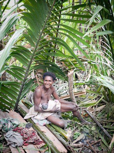 PNG-Bamu-Adriel_Booker-maternal-health-130826-91