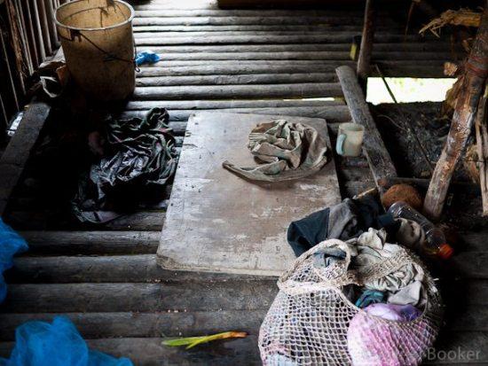 PNG-Bamu-Adriel_Booker-maternal-health-130827-179