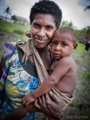 31 Days of Women Empowering Women Series - PNG-Bamu-Adriel_Booker-130905-1015