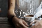 The Lovelies — Adriel Booker's online community