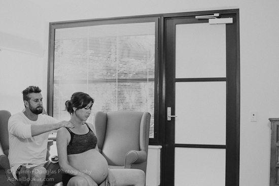 Adriel Booker Birth Photos Love A Mama-1429