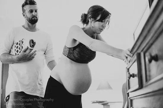 Adriel Booker Birth Photos Love A Mama-1455