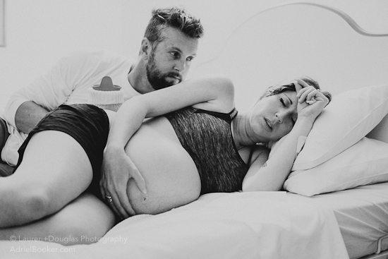 Adriel Booker Birth Photos Love A Mama-1465