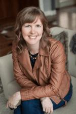 Helping your friend through cancer - Marissa Henley