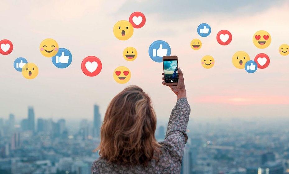 boost-social-media-engagement