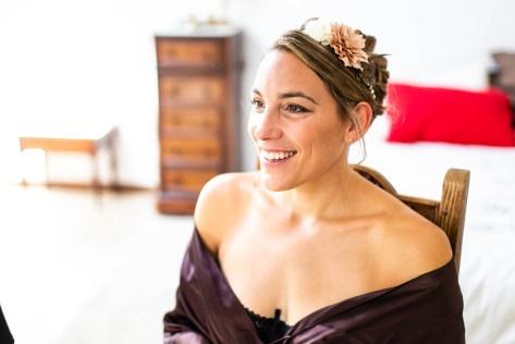 Deborah_Julien-20