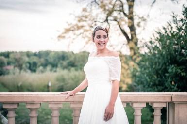 Deborah_Julien-333