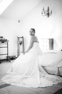 Deborah_Julien-53
