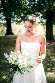 Deborah_Julien-74