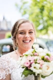 mariage_agathe_vincent-76
