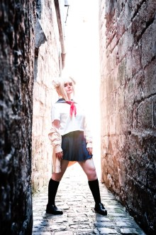 cosplay_lucie-200419-002-web