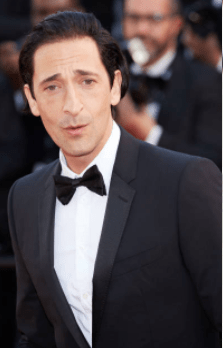 adrien brody cannes 2017 - 019
