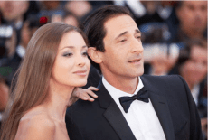 adrien brody cannes 2017 - 025