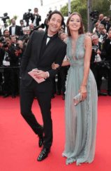 brody 001 cannes 2017 004