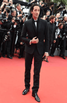brody 001 cannes 2017 008
