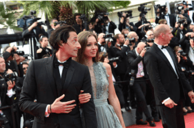 brody 001 cannes 2017 10
