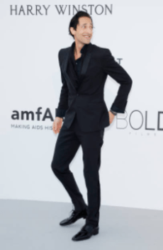 cannes 2017 adrien brody 007