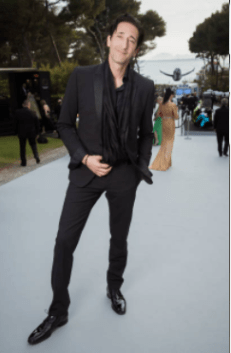 cannes 2017 adrien brody 014
