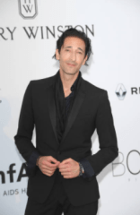 cannes 2017 adrien brody 015
