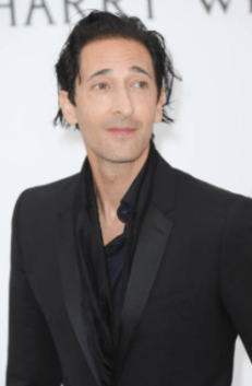 cannes 2017 adrien brody 019