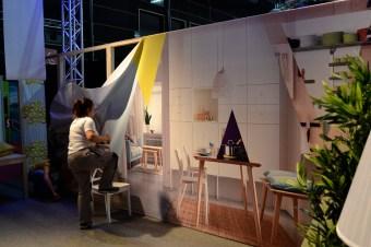 ikea-jeu-scenographie-2016-bache-ambiance