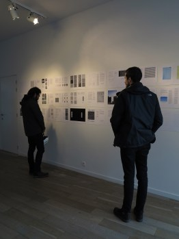 vernissage-part-2-memoire-03