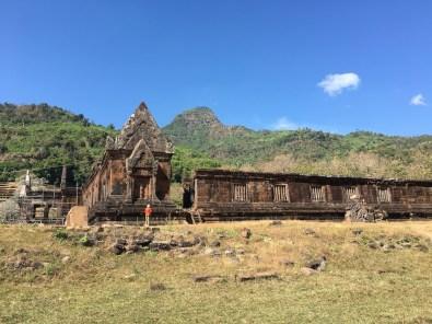 Wat Phu 1