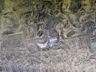 Cambodia May 587