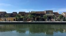 Hoi An Riverside