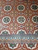 Floor Tile_3