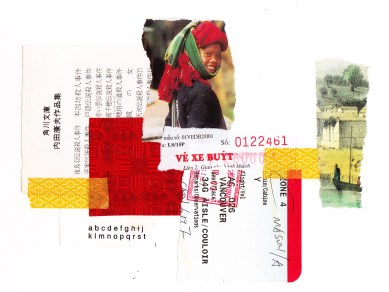 VietnamCollage_0008