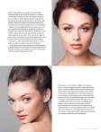 Global Beauty, Page 4