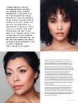 Global Beauty, Page 2