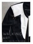 Walking Art, Page 1