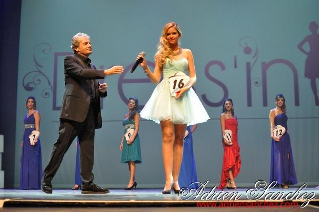 Election Miss Prestige Aquitaine 2013 à Saint Loubès avec Geneviève de Fontenay . Photographe Adrien SANCHEZ INFANTE (144)