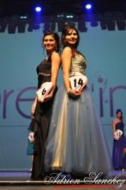 Election Miss Prestige Aquitaine 2013 à Saint Loubès avec Geneviève de Fontenay . Photographe Adrien SANCHEZ INFANTE (161)