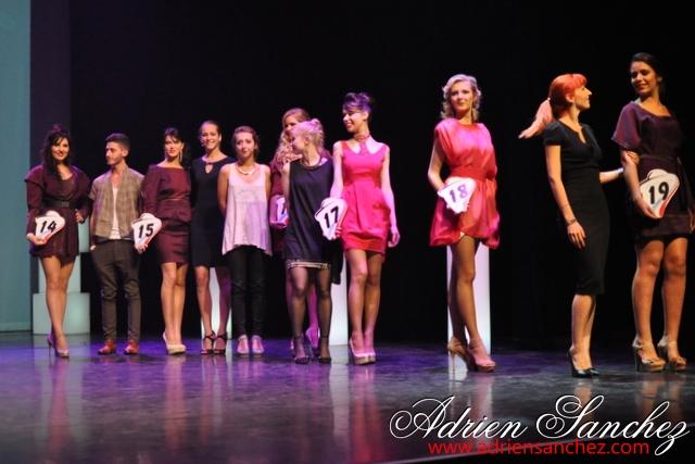 Election Miss Prestige Aquitaine 2013 à Saint Loubès avec Geneviève de Fontenay . Photographe Adrien SANCHEZ INFANTE (196)