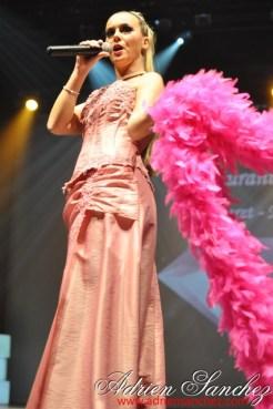 Election Miss Prestige Aquitaine 2013 à Saint Loubès avec Geneviève de Fontenay . Photographe Adrien SANCHEZ INFANTE (291)