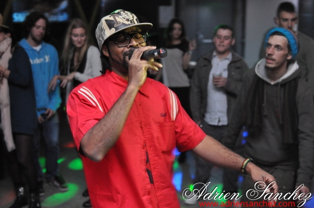 Soirée Reggae Humanity Sound UAK Prod Adrien SANCHEZ INFANTE New Destiny Orphanage Kris Daddy Yslovah Zenobia Awakx Sound (36)