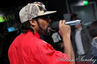 Soirée Reggae Humanity Sound UAK Prod Adrien SANCHEZ INFANTE New Destiny Orphanage Kris Daddy Yslovah Zenobia Awakx Sound (53)